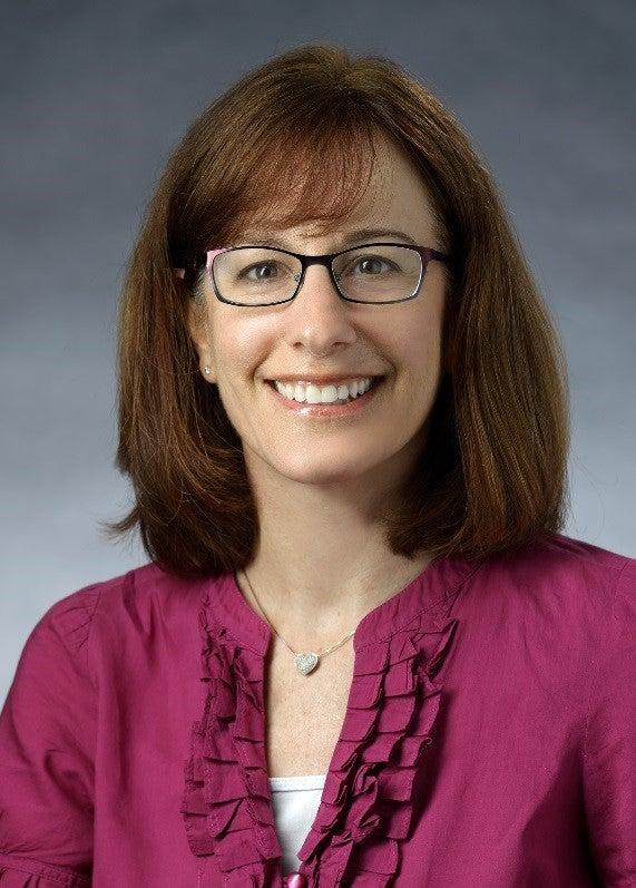 Dr. Kaltman
